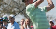 Rory McIlroy takes win at 2018 Arnold Palmer Invitational