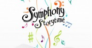 Orlando Philharmonic Symphony Storytime Series Brings The Runaway Bunny to life through live music, narration and a film by Michele Puppets