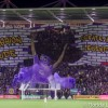 Last gasp equalizer earns valuable point for Orlando over DC Utd