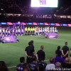 Orlando City lose 2-1 to Minnesota in return of former coach Adrian Heath