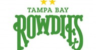 Tampa Bay Rowdies get back to winning ways