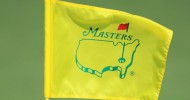 Women will be allowed to compete at Augusta National in amateur event starting in 2019