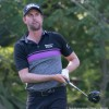 Webb Simpson wins the Players Championship