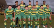 Tampa Bay Rowdies earn valuable point in 2-2 draw with Pittsburgh Riverhounds