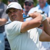 Brooks Koepka takes back to back U.S. Open titles