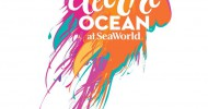 Celebrate 4th July at SeaWorld Orlando