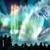 Universal Orlando's Cinematic Celebration makes Summer debut