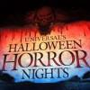 Universal Orlando adds 10th Haunted House to Halloween Horror Nights 2018
