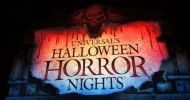 Universal Orlando adds 10th Haunted House to Halloween Horror Nights 2018