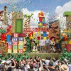 Toy Story Land opens at Disney's Hollywood Studios