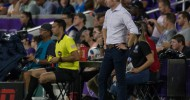 New York City takes all three points with victory in Orlando