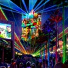 Experience Joy Through the Walt Disney World Resort this Holiday Season