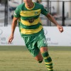 Tampa Bay Rowdies draw 2-2 with New York Red Bulls II