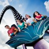SeaWorld Orlando announces Thrill Fest ride night