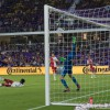 Orlando City rescues point with last gasp equalizer against New England