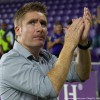 Player Contracts … key to who stays and who goes at Orlando City Soccer