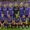 Chicago Red Stars defeat Orlando Pride in crunch match