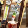 SeaWorld Orlando announces all new craft beer festival this fall