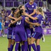 Orlando Pride move into 3rd place with disappointing home draw against Sky Blue