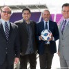 2019 MLS All-Star Game to be played in Orlando