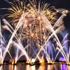 All-New Nighttime Fireworks Spectacular to Replace IllumiNations: Reflections of Earth as Part of the Transformation of Epcot