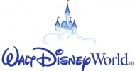 Disney hikes prices again as new ticketing platform is introduced.
