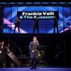 'Jersey Boys' opens at Dr. Phillips Center for the Performing Arts