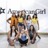 'American Girl Live' coming to Dr. Phillips Center in 2019