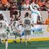 Florida Tropics take deserved win in first MASL I4 Derby game with Orlando SeaWolves