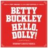 Hello Dolly! heads into Orlando