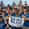 Kentucky defeats Penn State in Citrus Bowl