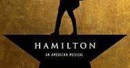 """Hamilton"" comes to Orlando"