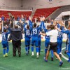 Orlando SeaWolves take victory in Lakeland as they defeat Florida Tropics in local derby