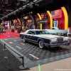Mecum rolls into Kissimmee with over 3,500 vehicles expected to hit the auction block