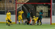 Ambushed! Orlando SeaWolves fall to St. Louis in thriller!