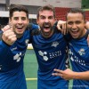 Orlando SeaWolves take down Florida Tropics in local derby