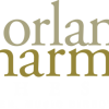 Orlando Philharmonic Orchestra to bring the Spirit of New Orleans to the stage