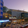 Jennifer Lopez to play Orlando's Amway Center on 23rd July 2019