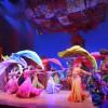"Disney's ""Aladdin"" and ""Mean Girls"" to anchor 2019/20 Fairwinds Broadway in Orlando Season"