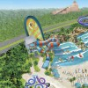 "Aquatica Orlando's ""Karekare Curl"" opens to the public on April 12"