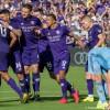 Orlando City & New York City open 2019 MLS season with entertaining draw