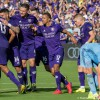 Orlando City & New York City open 2019 MLS season with entertaining draw