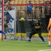 Orlando SeaWolves notch important win in play off chase against Florida Tropics