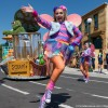 Sesame Street opens at SeaWorld Orlando