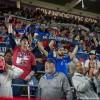 United States defeats Ecuador in tight match in Orlando