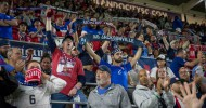 United States defeats Ecuador in tight match in Orlando