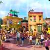 SeaWorld Orlando announces opening date for Sesame Street
