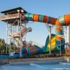 KareKare Curl at Aquatica opens to park guests