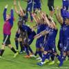 Late goals seal victory for Orlando City over Colorado