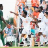 The Villages take win over Lakeland Tropics in first round of US Open Cup
